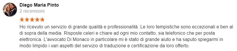 MultiLex_Recensioni_3